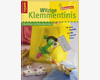 Witzige Klemmentinis